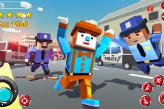 Cube Crime1