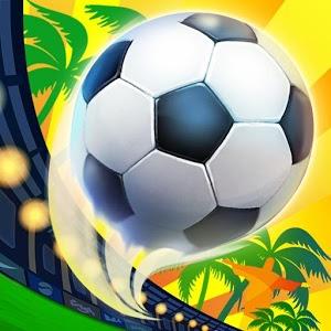 Perfect Kick – футбол